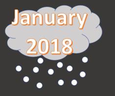Screen Shot 2018-01-28 at 18.51.12